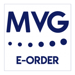Movilges-MVG-E-Order