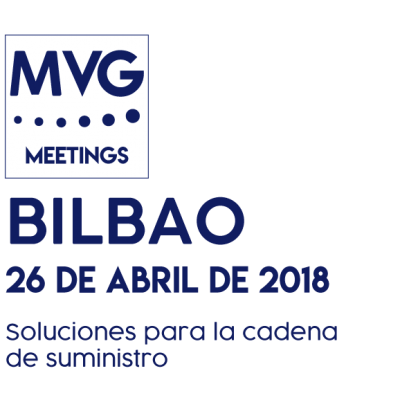 Evento Movilges Meetings Bilbao