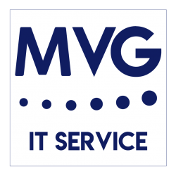 Movilges-MVG-IT-Service